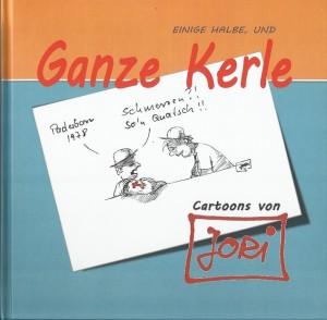 Buch für Gewinnspel Ganze Kerle.komprimiert